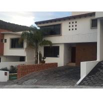 Foto de casa en venta en, cumbres del cimatario, huimilpan, querétaro, 1985957 no 01