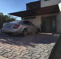 Foto de casa en renta en  , cumbres del cimatario, huimilpan, querétaro, 2113626 No. 01