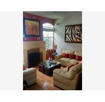 Foto de casa en venta en cumbres de azultzingo, el bimbalete, huimilpan, querétaro, 2117658 no 01