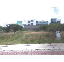 Foto de terreno habitacional en venta en, cumbres del cimatario, huimilpan, querétaro, 2190131 no 01