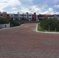 Foto de terreno habitacional en venta en, cumbres del cimatario, huimilpan, querétaro, 2400524 no 01