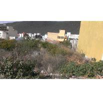 Foto de terreno habitacional en venta en, cumbres del cimatario, huimilpan, querétaro, 2442445 no 01