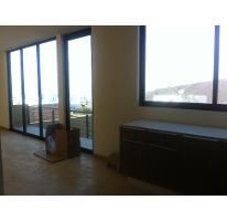 Foto de casa en renta en  , cumbres del cimatario, huimilpan, querétaro, 2530137 No. 01