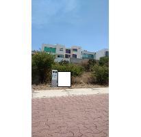 Foto de terreno habitacional en venta en  , cumbres del cimatario, huimilpan, querétaro, 2588988 No. 01