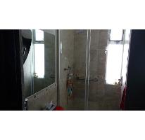 Foto de casa en renta en  , cumbres del cimatario, huimilpan, querétaro, 2589401 No. 01