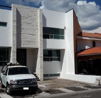 Foto de casa en venta en  , cumbres del cimatario, huimilpan, querétaro, 2610900 No. 01
