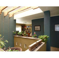 Foto de casa en venta en  , cumbres del cimatario, huimilpan, querétaro, 2621396 No. 02