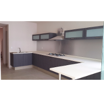 Foto de casa en venta en  , cumbres del cimatario, huimilpan, querétaro, 2638273 No. 01