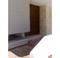 Foto de casa en venta en  , cumbres del cimatario, huimilpan, querétaro, 2639135 No. 01