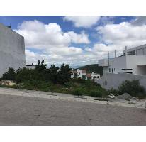 Foto de terreno habitacional en venta en  , cumbres del cimatario, huimilpan, querétaro, 2678713 No. 01