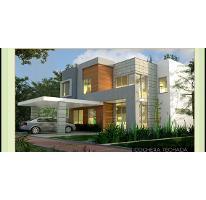 Foto de casa en venta en  , cumbres del cimatario, huimilpan, querétaro, 2735115 No. 01