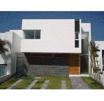 Foto de casa en venta en  , cumbres del cimatario, huimilpan, querétaro, 2826714 No. 01