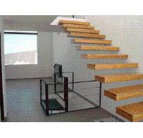 Foto de casa en venta en  , cumbres del cimatario, huimilpan, querétaro, 2826714 No. 02