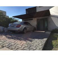 Foto de casa en renta en  , cumbres del cimatario, huimilpan, querétaro, 2826725 No. 01