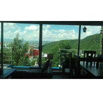 Foto de casa en renta en  , cumbres del cimatario, huimilpan, querétaro, 2826725 No. 02
