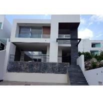 Foto de casa en venta en  , cumbres del cimatario, huimilpan, querétaro, 2831073 No. 01