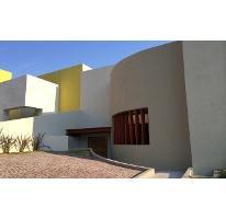 Foto de casa en venta en  , cumbres del cimatario, huimilpan, querétaro, 2832034 No. 01