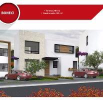 Foto de casa en venta en  , cumbres del cimatario, huimilpan, querétaro, 3861108 No. 01