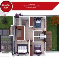 Foto de casa en venta en  , cumbres del cimatario, huimilpan, querétaro, 4296483 No. 01