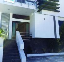 Foto de casa en venta en  , cumbres del cimatario, huimilpan, querétaro, 4371235 No. 01