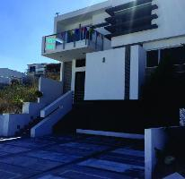 Foto de casa en venta en  , cumbres del cimatario, huimilpan, querétaro, 0 No. 02