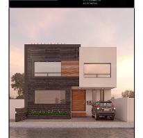 Foto de casa en venta en  , cumbres del cimatario, huimilpan, querétaro, 4410553 No. 01
