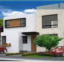 Foto de casa en venta en  , cumbres del cimatario, huimilpan, querétaro, 4465232 No. 01
