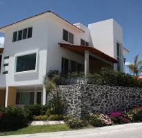 Foto de casa en venta en  , cumbres del cimatario, huimilpan, querétaro, 896129 No. 01