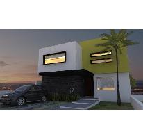 Foto de casa en venta en, centro sur, querétaro, querétaro, 907345 no 01