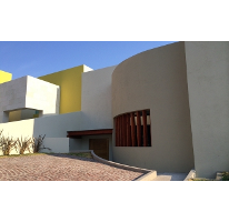 Foto de casa en venta en, cumbres del cimatario, huimilpan, querétaro, 984881 no 01