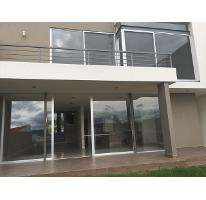 Foto de casa en condominio en venta en cumbres del lago 0, cumbres del lago, querétaro, querétaro, 2421641 No. 01