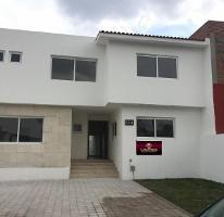 Foto de casa en venta en cumbres del lago 0, cumbres del lago, querétaro, querétaro, 0 No. 01