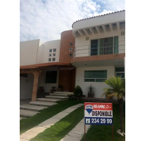 Foto de casa en venta en cumbres del lago 0, nuevo juriquilla, querétaro, querétaro, 2413751 No. 01
