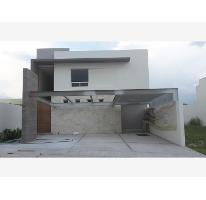 Foto de casa en venta en  1, cumbres del lago, querétaro, querétaro, 2677494 No. 01