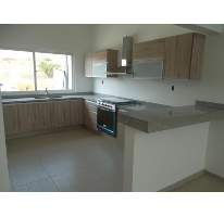 Foto de casa en renta en  1, cumbres del lago, querétaro, querétaro, 2822912 No. 01