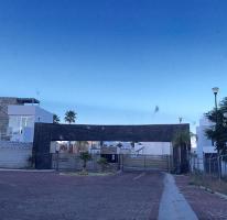 Foto de terreno habitacional en venta en cumbres del lago 1, cumbres del lago, querétaro, querétaro, 0 No. 01