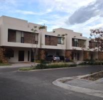 Foto de casa en venta en cumbres del lago 10, nuevo juriquilla, querétaro, querétaro, 3752966 No. 01