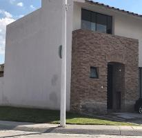 Foto de casa en venta en cumbres del lago 100, cumbres del lago, querétaro, querétaro, 0 No. 01