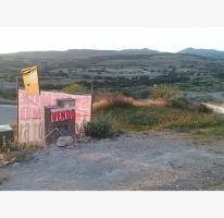 Foto de terreno habitacional en venta en cumbres del lago , cumbres del lago, querétaro, querétaro, 4206749 No. 01