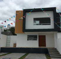 Foto de casa en venta en cumbres del lago juriquilla , cumbres del lago, querétaro, querétaro, 2061398 No. 01