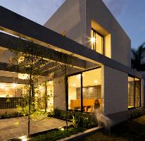 Foto de casa en venta en cumbres del lago juriquilla , cumbres del lago, querétaro, querétaro, 2729031 No. 02