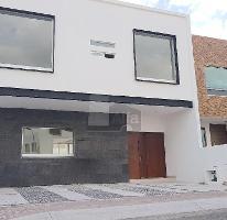 Foto de casa en venta en cumbres del lago , nuevo juriquilla, querétaro, querétaro, 0 No. 01