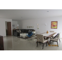 Foto de casa en renta en, cumbres del lago, querétaro, querétaro, 1046203 no 01