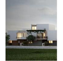 Foto de casa en venta en  , cumbres del lago, querétaro, querétaro, 1110589 No. 01