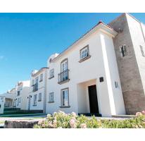 Foto de casa en condominio en venta en, cocoyoles, mérida, yucatán, 1146285 no 01