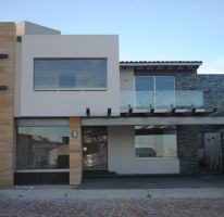Foto de casa en venta en, cumbres del lago, querétaro, querétaro, 1208217 no 01