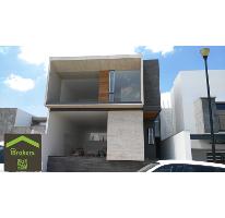 Foto de casa en venta en, cumbres del lago, querétaro, querétaro, 1325731 no 01