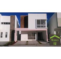 Foto de casa en venta en, cumbres del lago, querétaro, querétaro, 1394363 no 01