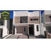 Foto de casa en venta en, cumbres del lago, querétaro, querétaro, 1394371 no 01