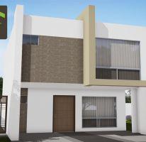 Foto de casa en venta en, cumbres del lago, querétaro, querétaro, 1394383 no 01